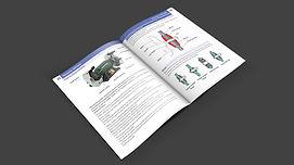 Abrasive Wheels Safety Publishing