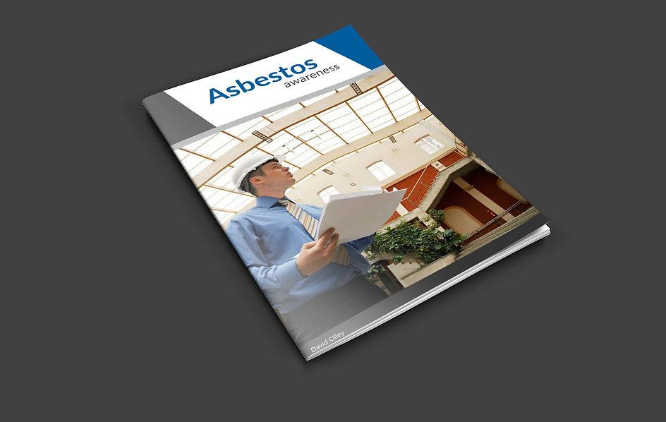 Asbestos Awareness Safety Publishing