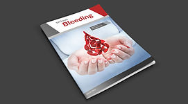 Serious Bleeding Safety Publishing