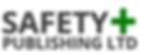 Safety Publishing
