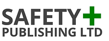 Safety Publishing