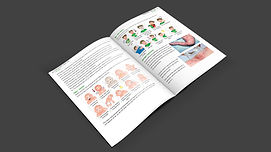 Paediatric First Aid Safety Publishing