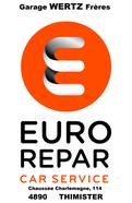 Eurorepar_V_3L_rvb.png