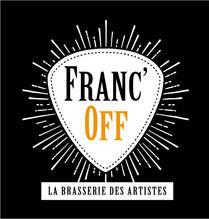 franc off.jpg