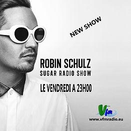 Robin Schulz promo.jpg