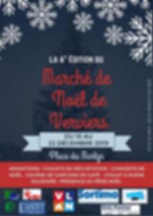 Marche Noel VVs.jpg