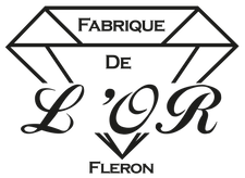 FABRIQUEDELOR logo png noir.png