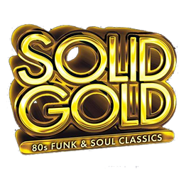 Solid-Gold.png