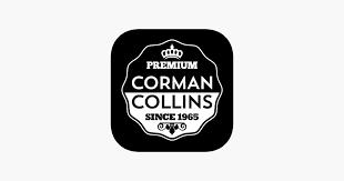 Corman Premium.png