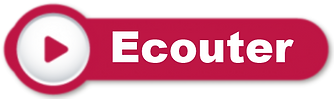 bouton_Rose_Ecouter-500x148.png