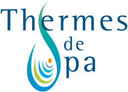 thermes-de-spa-logo.jpg
