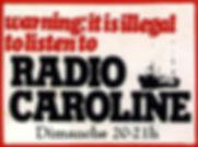 warning-radio-caroline-speaker-radio.jpg