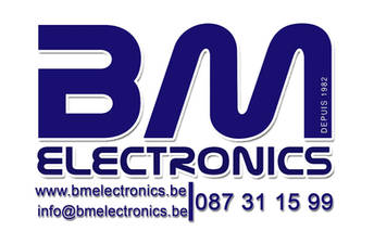 Logo BM01.jpg