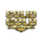 solid gold logo.png