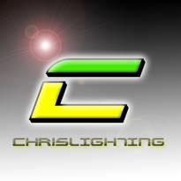 CL LOGO 3 alexis laser italic.jpg
