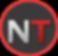 NoticiasEnTepoztlán_logo2.png