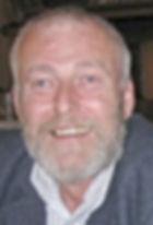 Docteur Yves PARENT