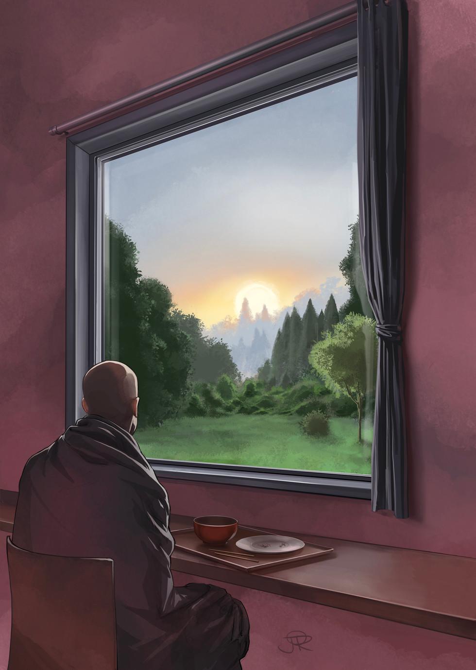Window watcher.jpg