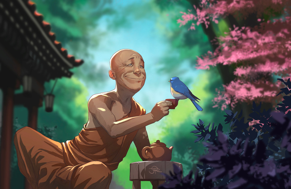 Bird & Monk.jpeg
