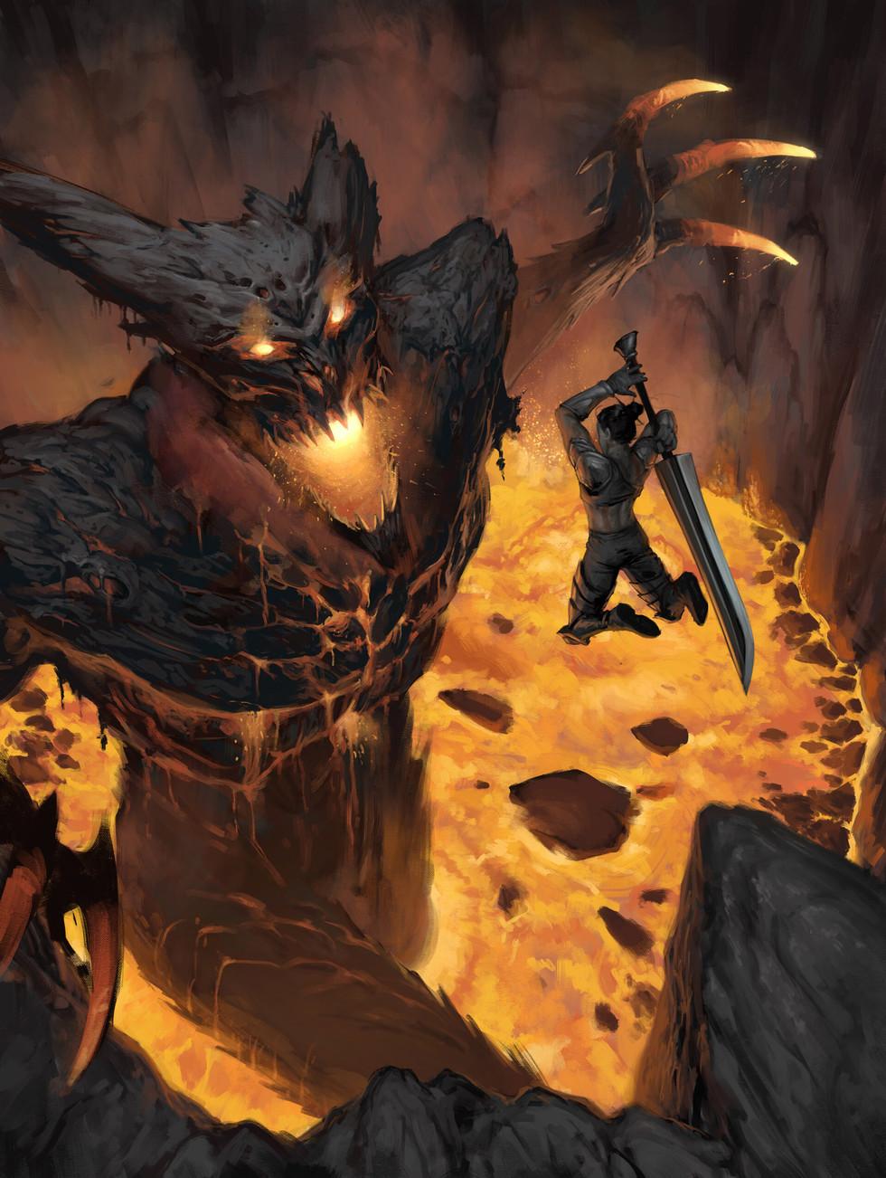 enmanuel-martinez-fire-demon-mid.jpg