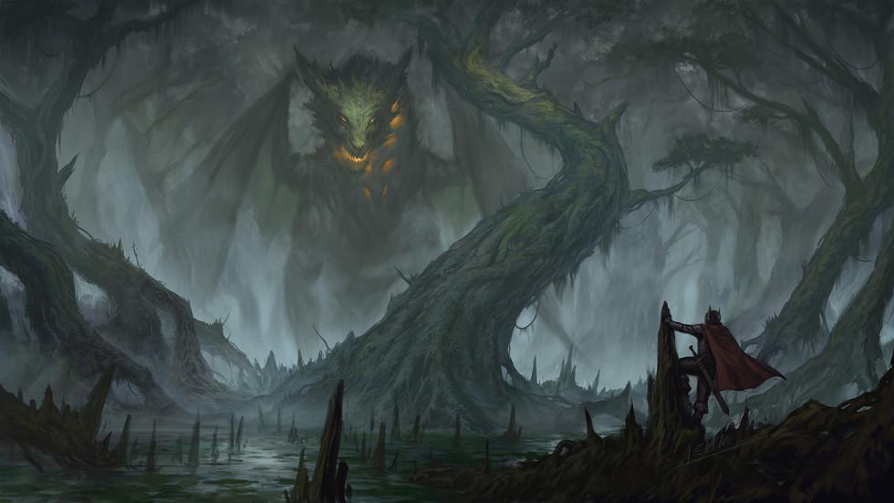 enmanuel-martinez-swamp-dragon-mid.jpg