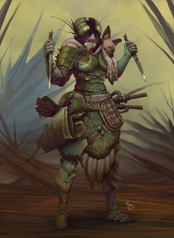 thomas-dimitriou-vanni-warrior.jpg