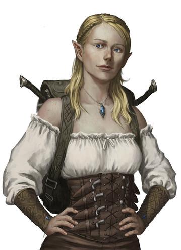 enmanuel-martinez-elf-merchant-mini.jpg