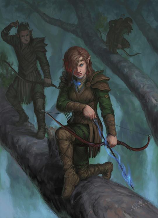 enmanuel-martinez-elven-archers.jpg