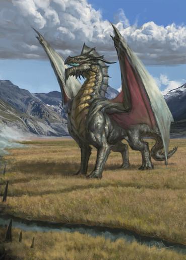 enmanuel-martinez-5-plain-art-dragon-mid