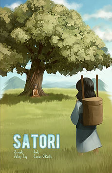 Satori_001.jpg