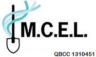 MCEL Logo qbcc.png