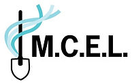 MCEL- logo 31.10_edited.jpg