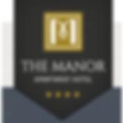 manor apts logo.png