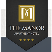 manor apts logo.png