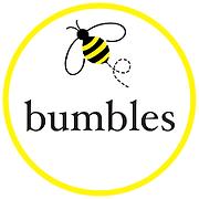 bumlbes.png