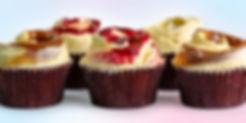 Cup-Cakes_1001.jpg