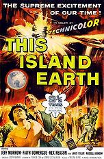 brown,r_this_island_earth55.jpg