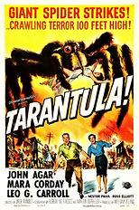 Universal-Tarantula-300x452.jpg