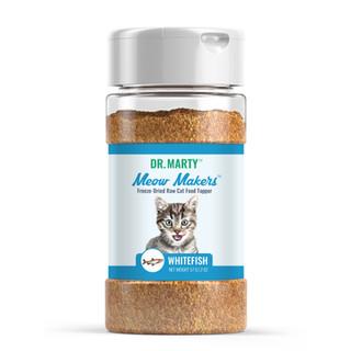 MeowMakers-Whitefish.jpg