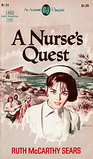 Nurse's Quest.jpg