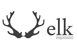 Elk-Espresso-570-x-380.jpg