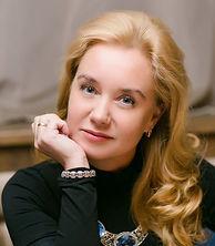 Елена Азарова