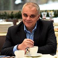 Дмитрий Генрихович Секачев