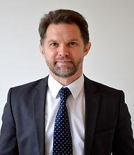 Дмитрий Евгеньевич Горюшкин