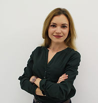 Орехова Александра Дмитриевна