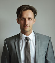 Герман Артемович Ильин