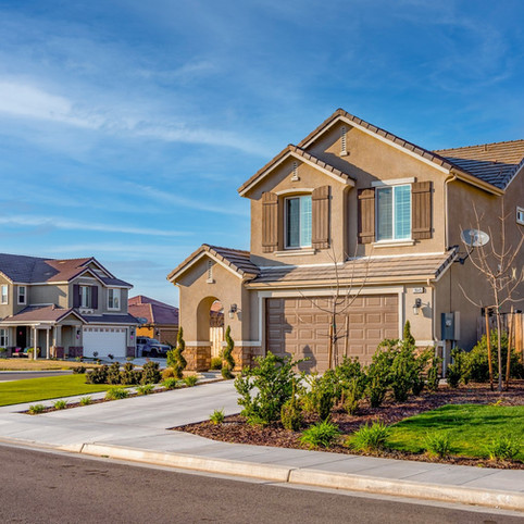 real estate (6).jpg