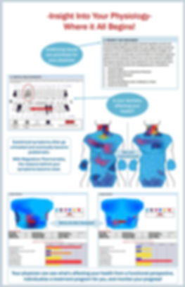 Thermography-Overview-Sheet-1.jpg