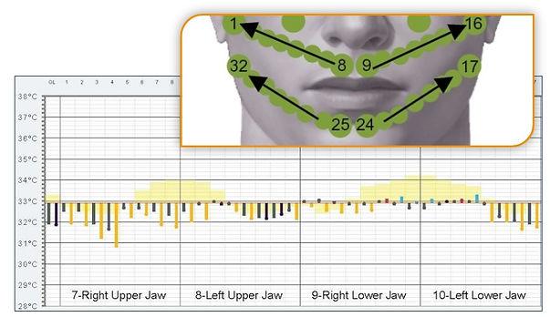 teeth 2.jpg