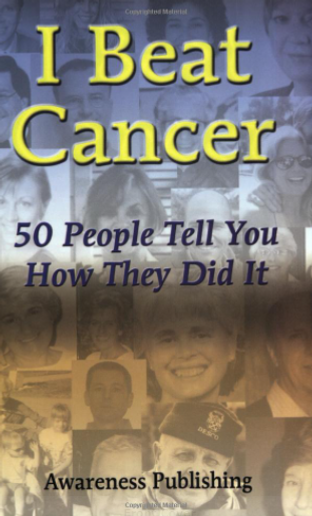 i beat cancer book.png